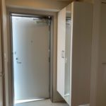 503号室の写真(玄関)