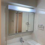 503号室の写真(風呂)
